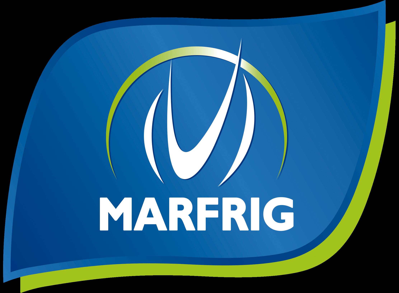 Marfrig - Cromia