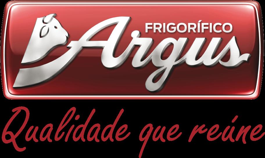 Versão-2_Logo-Argus-Qualidade-que-reune